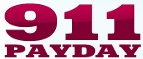 911 Payday Loan - Ashton-under-Lyne